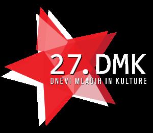 27. DMK